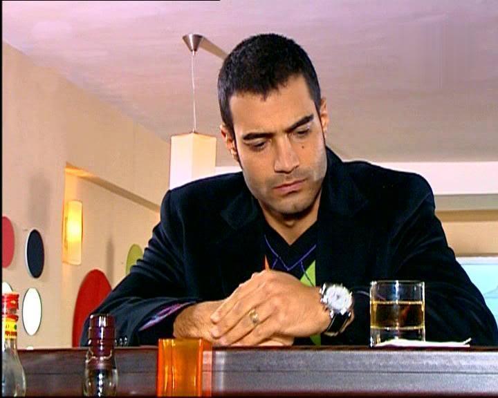 Murat Unalmis PDVD_002_3_1