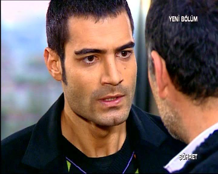 Murat Unalmis PDVD_006_1-3