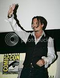 Comic Con - Surprise Appearance Th_354