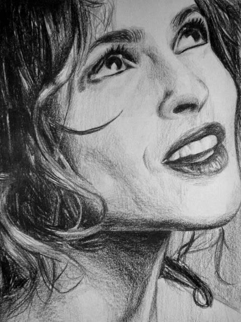 Sarah's Artwork - Page 3 HelenaBonhamCarter1-1