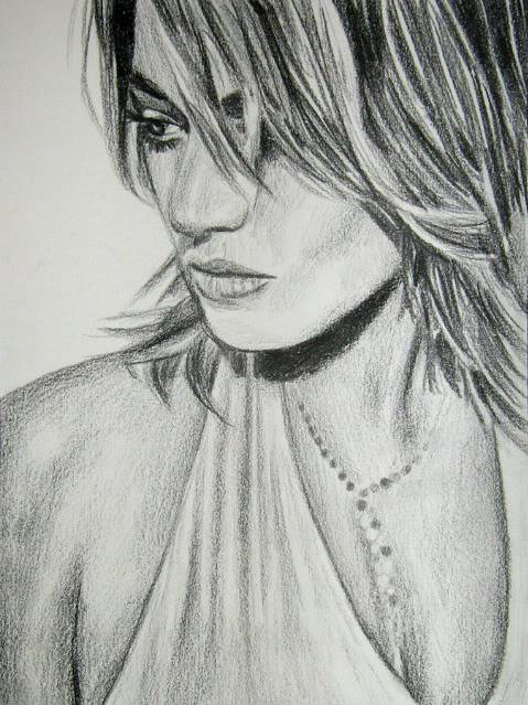 Sarah's Artwork - Page 3 KateWinslet-1