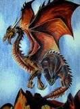 Sarah's Artwork Th_Dragon
