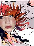 Sarah's Artwork - Page 5 Th_13