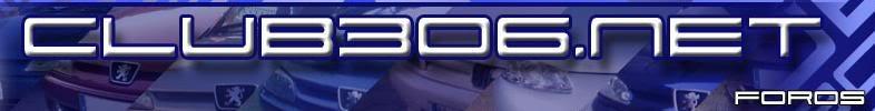 [ 306 ] Foro español Club306