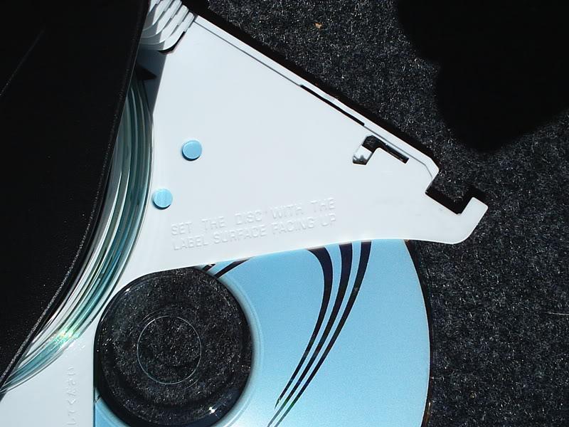 [ CARGADOR ] Montar un cargador de CDs de Xsara PIC_0067-1