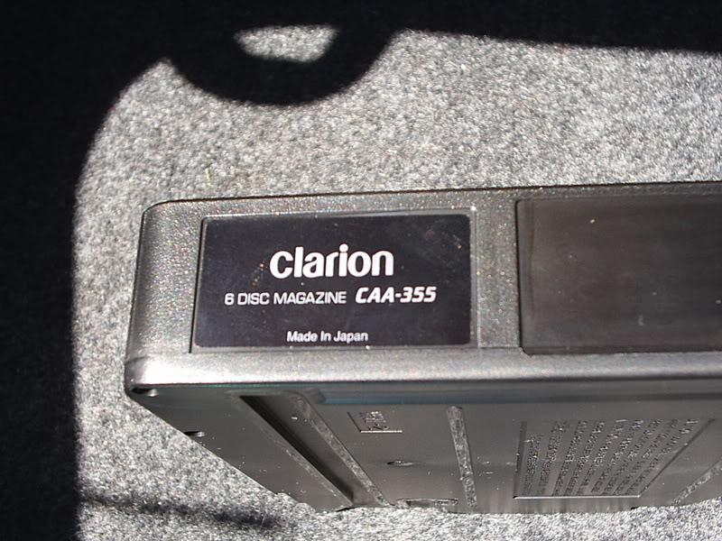 [ CARGADOR ] Montar un cargador de CDs de Xsara PIC_0070-1