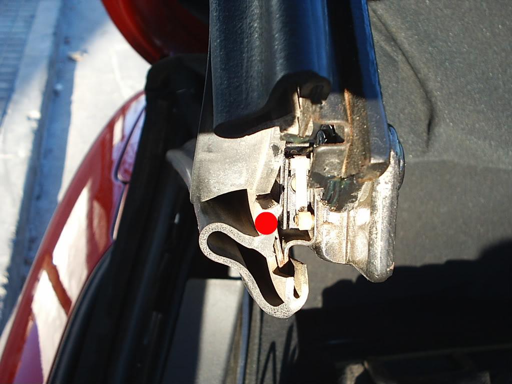 [ CAPOTA ] ¿Cómo buscar un fallo eléctrico de capota? (= Test de Copain) PIC_0476