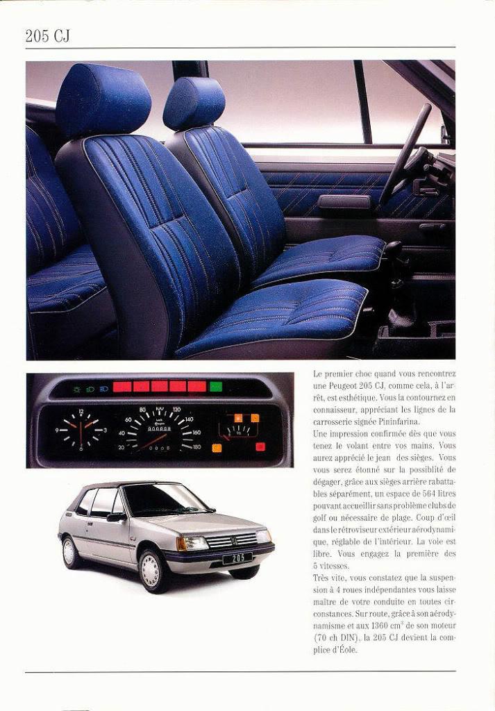 [ FOTOS ] Catálogos del 205 Cabriolet 205cab1990004