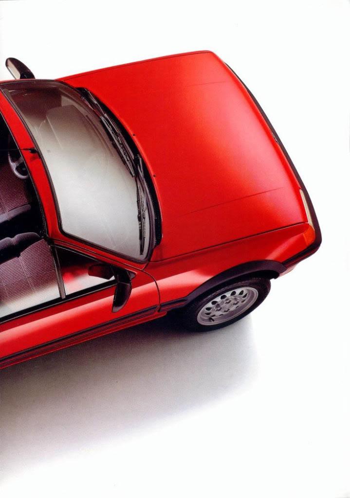 [ FOTOS ] Catálogos del 205 Cabriolet 205cab1990006