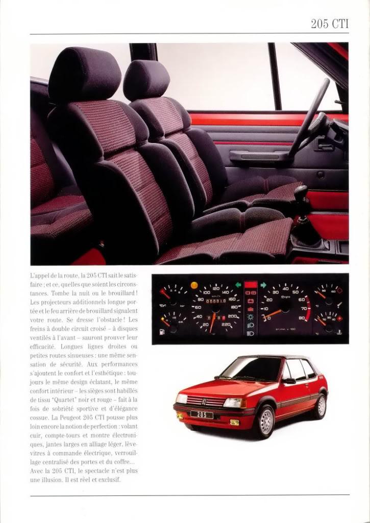 [ FOTOS ] Catálogos del 205 Cabriolet 205cab1990007