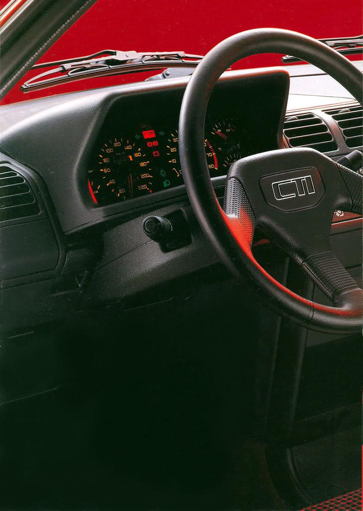 [ FOTOS ] Catálogos del 205 Cabriolet 205cab1991002