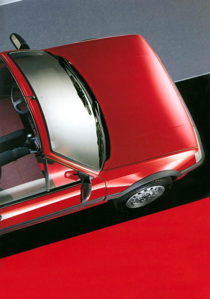 [ FOTOS ] Catálogos del 205 Cabriolet 205cab1991005