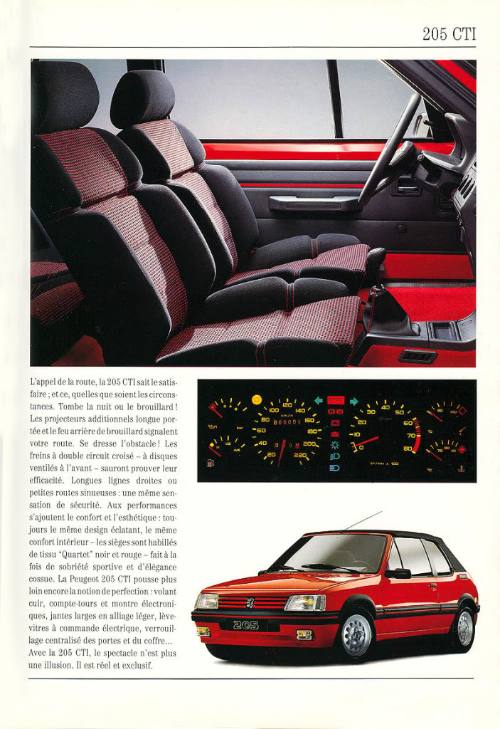 [ FOTOS ] Catálogos del 205 Cabriolet 205cab1991006