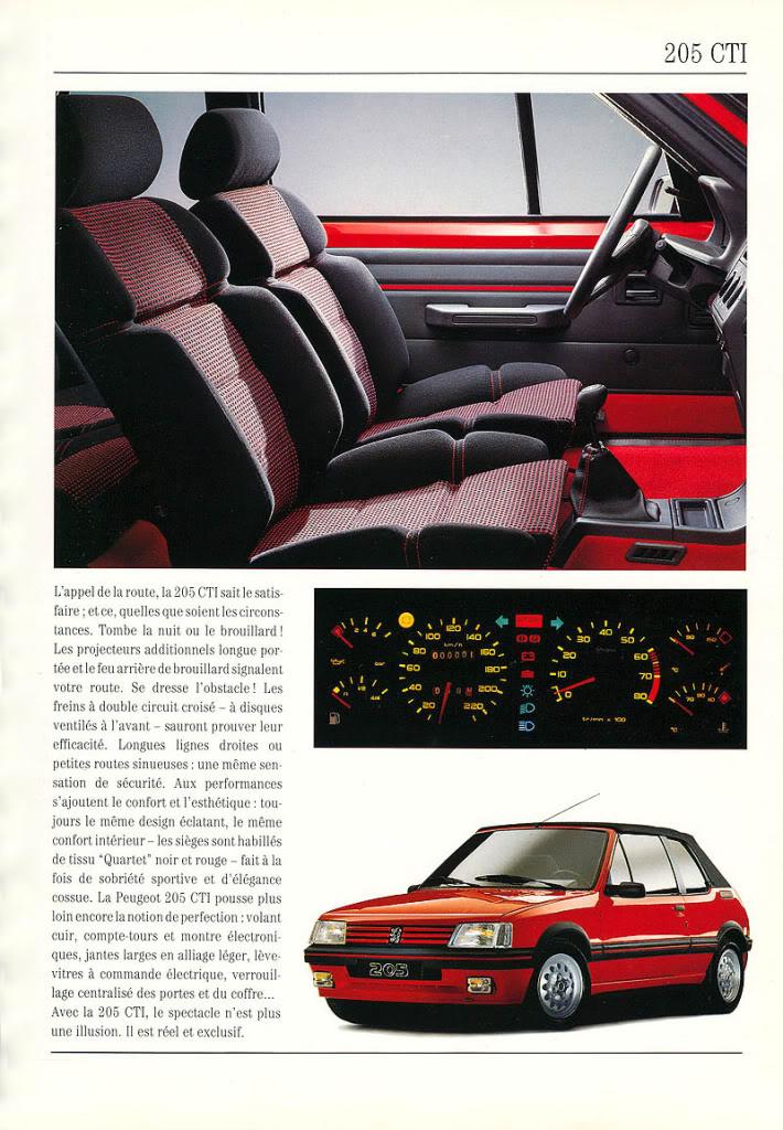 [ FOTOS ] Catálogos del 205 Cabriolet 205cab1991007