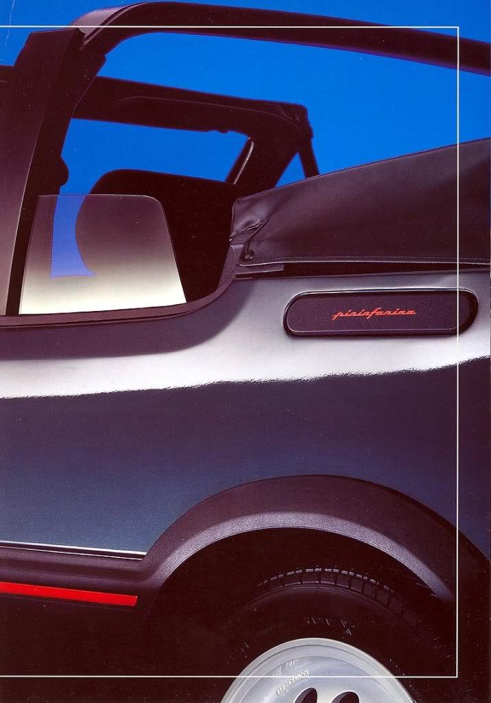 [ FOTOS ] Catálogos del 205 Cabriolet 205cab1992002