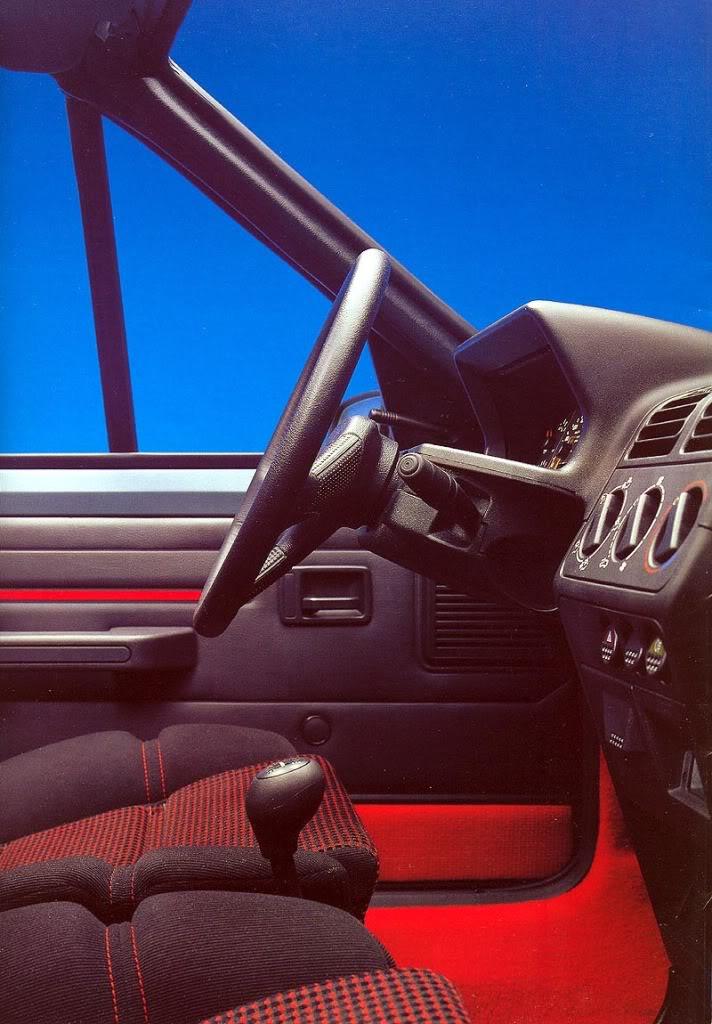 [ FOTOS ] Catálogos del 205 Cabriolet 205cab1992004