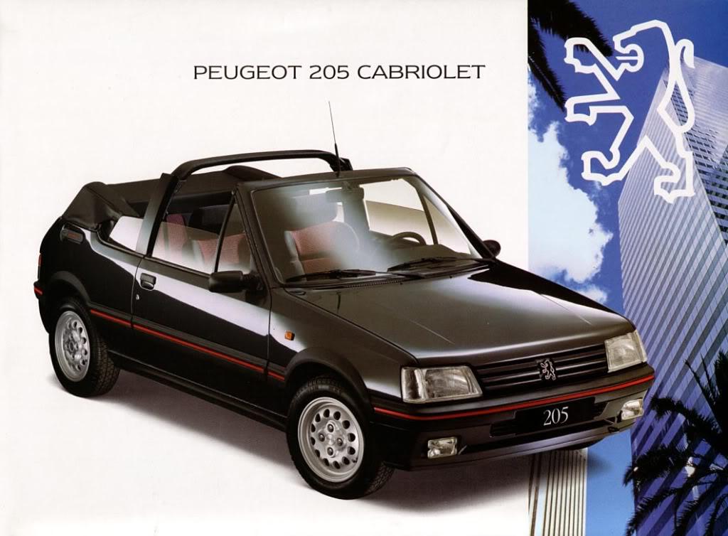 [ FOTOS ] Catálogos del 205 Cabriolet 205cab1993001