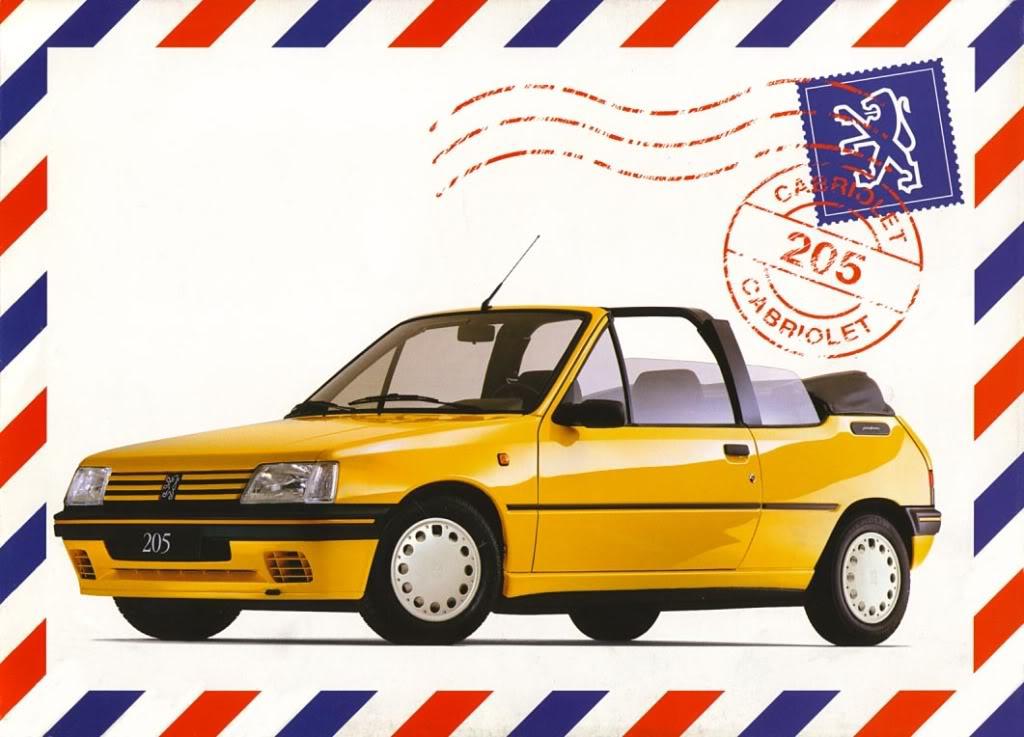 [ FOTOS ] Catálogos del 205 Cabriolet 205cab1994001