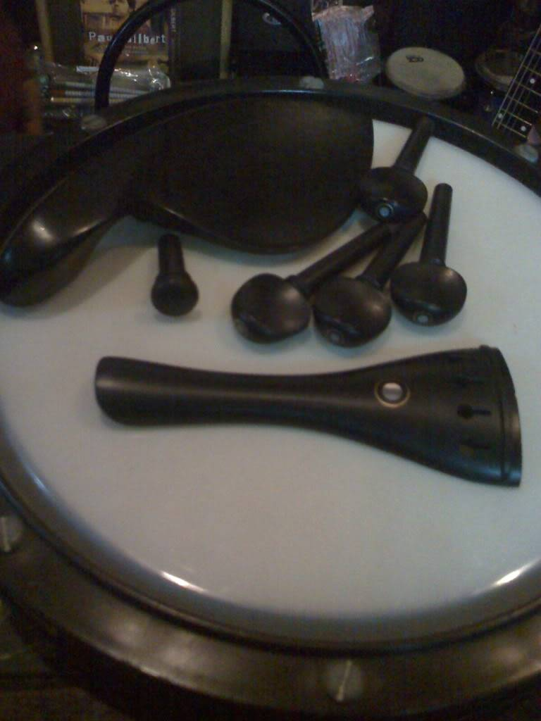 [BOW, FITTINGS, SHOULDER REST, ROSIN] Violin Accessories - Page 3 Diyozah_moto0243