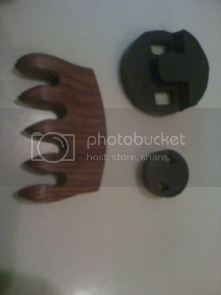 [BOW, FITTINGS, SHOULDER REST, ROSIN] Violin Accessories - Page 3 Diyozah_moto0246