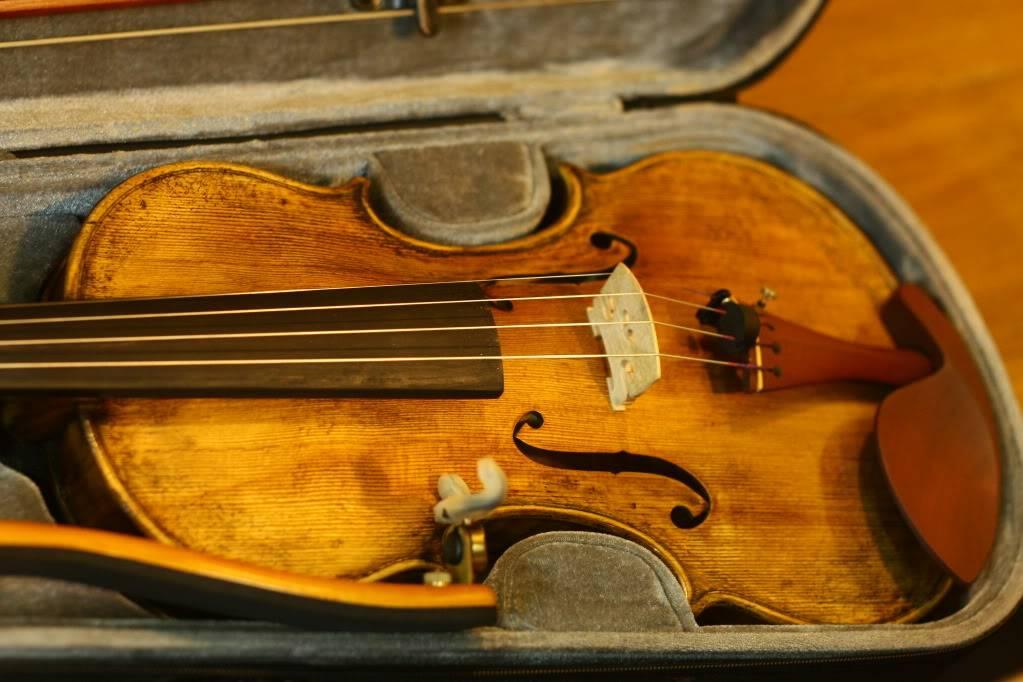 Masaya ka ba sa Violin mo? - Page 2 IMG_3962
