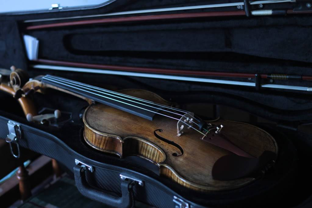 Masaya ka ba sa Violin mo? - Page 2 IMG_6590