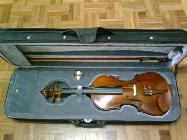 """Q: What do you mean by """"ngo ngo na violin"""" - Page 2 Bachendorff"""