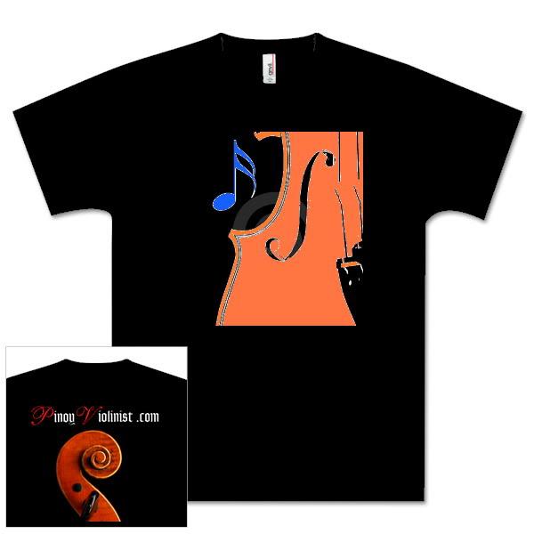 PV Shirt (suggestions and plans) Pvshirt