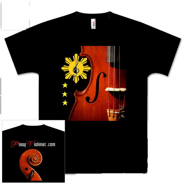 PV Shirt (suggestions and plans) Pvshirt3
