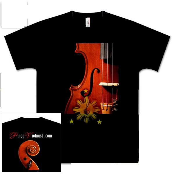PV Shirt (suggestions and plans) Pvshirtembeddedsun