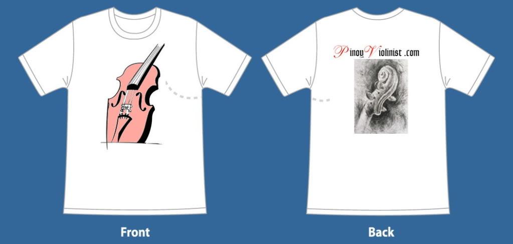 PV Shirt (suggestions and plans) Pvshirtwhiterough