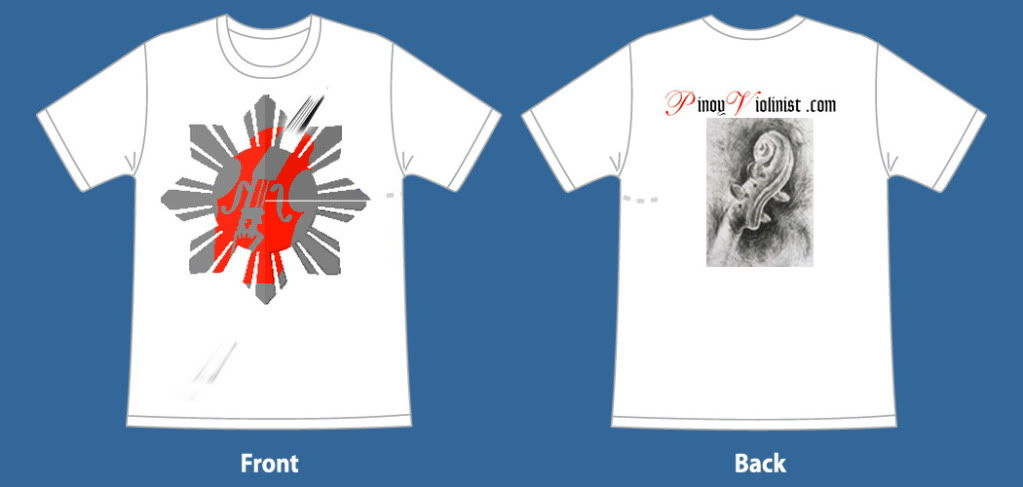 PV Shirt (suggestions and plans) Pvshirtwhitesun-violinembed