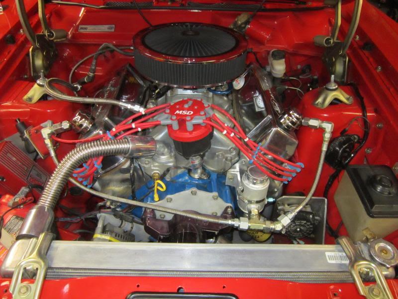 1971 Ranchero GT - New Ad GarageShotsApril62013001_zps55f32252