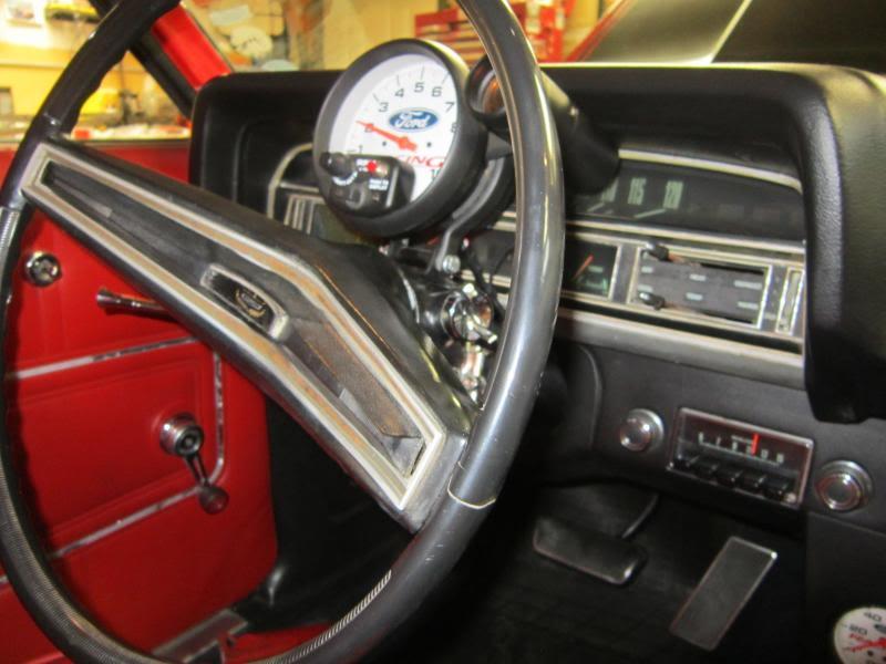 1971 Ranchero GT - New Ad GarageShotsApril62013007_zpsb5031f98