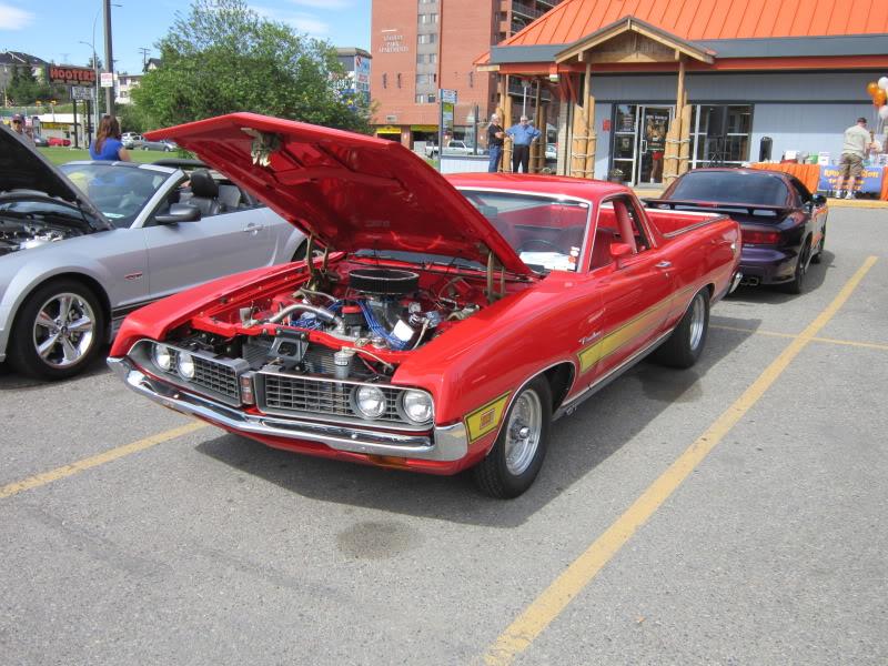 1971 Ranchero GT - New Ad HootersFathersDay2012002