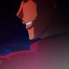 Fate/Fazenda Dawn Fsnicon453