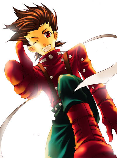 †♦Tales of Symphonia Gallery♦† 3246337a