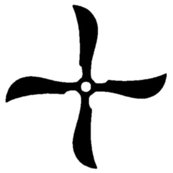 Anbu Raíz - Información Naruto-Shuriken