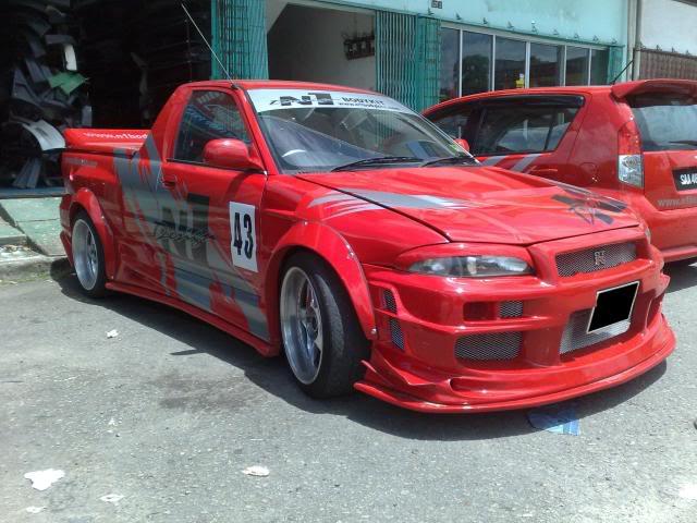 N1 SUPER CAR 020720081028