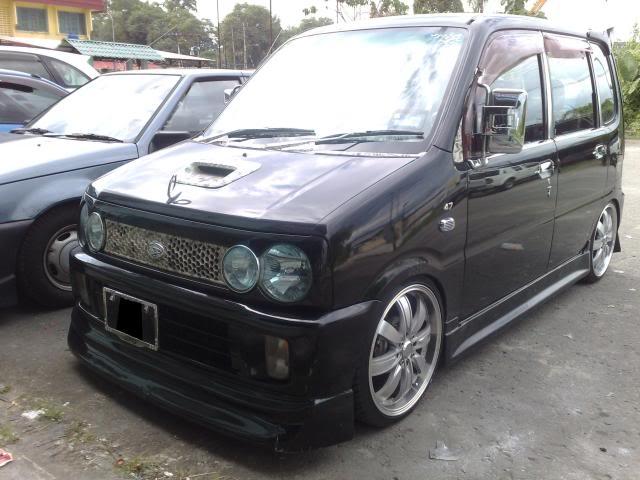 N1 SUPER CAR 030420092348
