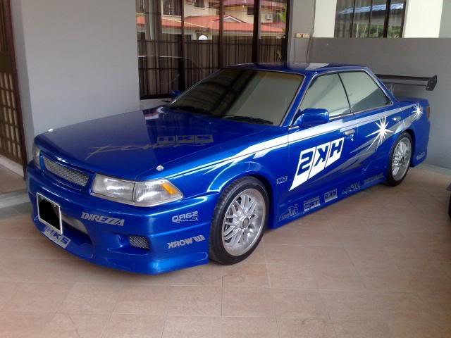 N1 SUPER CAR 07062008931