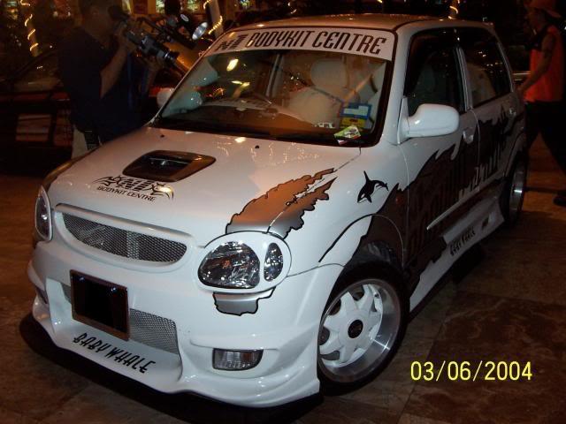 N1 SUPER CAR 100_2204