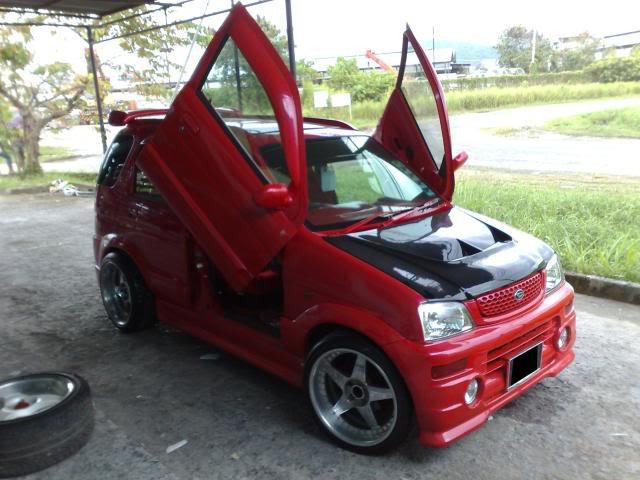 N1 SUPER CAR 14122007501