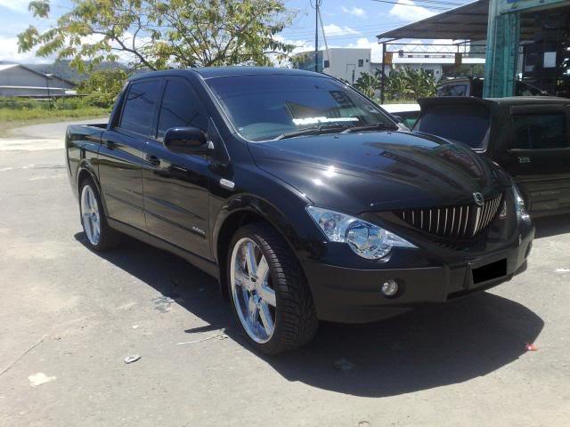 N1 SUPER CAR 150920081350
