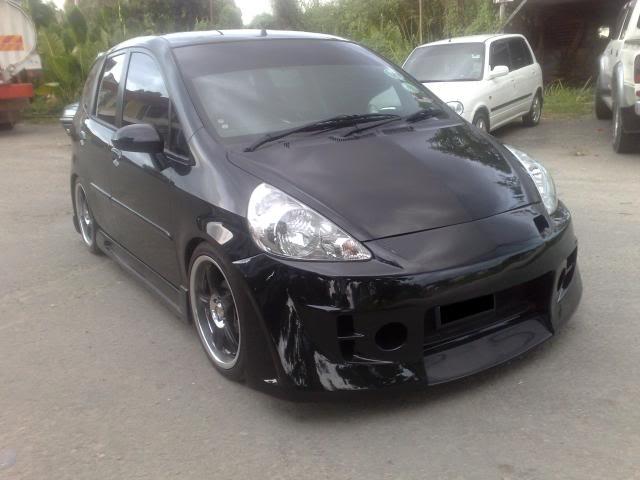 N1 SUPER CAR 171220081856