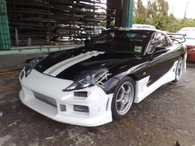 N1 SUPER CAR 20062007258