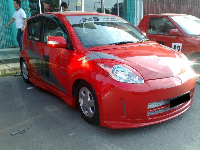 N1 SUPER CAR 240620081012