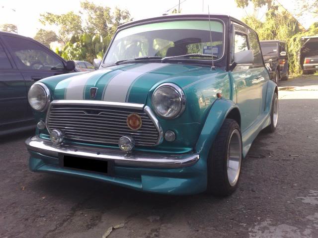 N1 SUPER CAR 26092008363