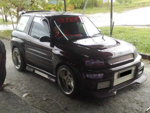 N1 SUPER CAR 270920081402