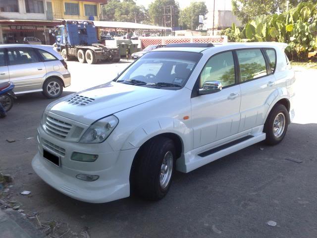N1 SUPER CAR 300920081407